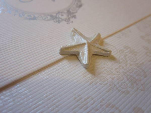 Rose Lacres galeria lacres para convite de casamento